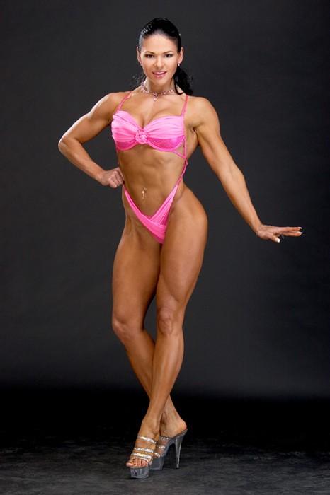 SvetlanaPugacheva