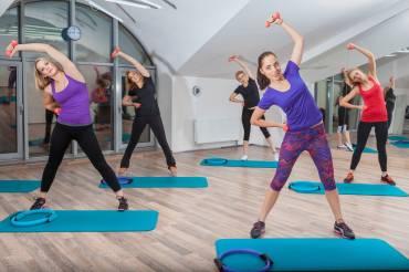 Как правильно вернуться к тренировкам после длительного перерыва?